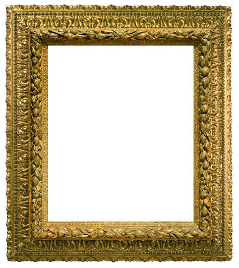 photo frame john davies framing frame gallery