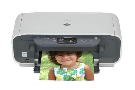 download resetter printer mp 198 download the latest version of driver canon mp150 free in