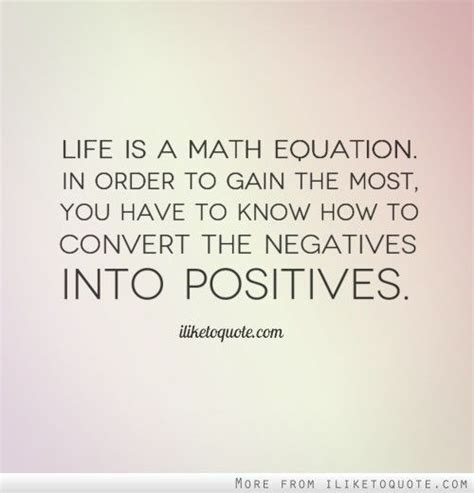 math sayings best 25 math quotes ideas on
