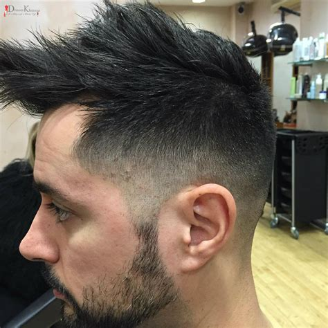 what are the names those designs in haircut best hairstyles 2017 men haircuts designs and names