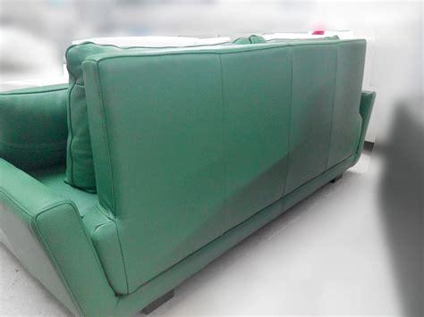 divani in offerta a roma beautiful offerta divano letto contemporary