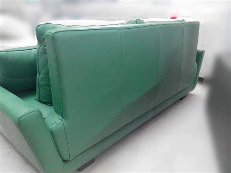 divani pelle offerte divani letto in pelle offerte amazing offerte divani