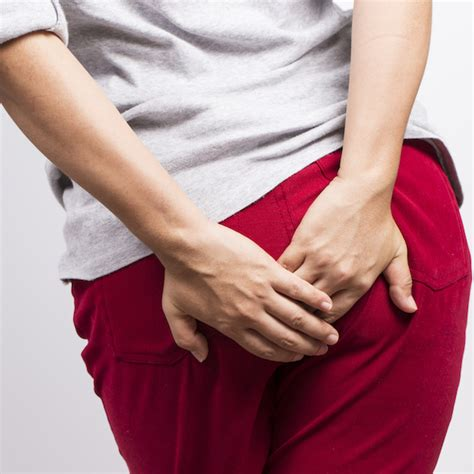 Stool Incontinence by Fixes For Fecal Incontinence