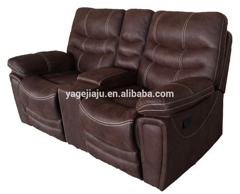 leather recliner covers modern new design lazy boy recliner sofa slipcovers