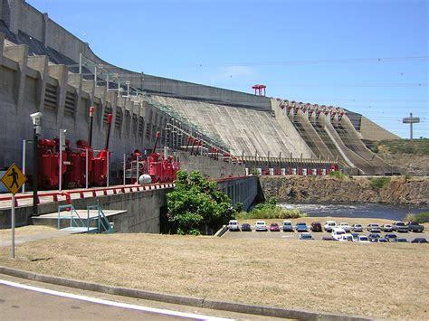 imagenes del guri venezuela central hidroel 233 ctrica sim 243 n bol 237 var wikipedia la