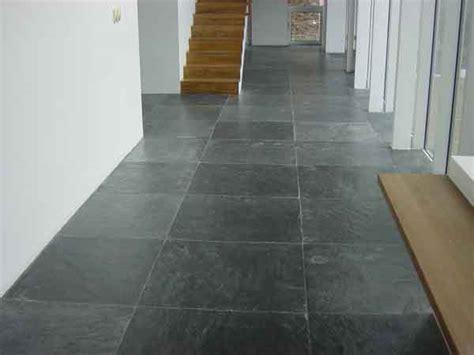 tile flooring wall veneer