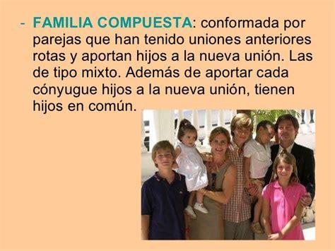 imagenes de la familia separada modelos actuales de familia y su impacto en 1