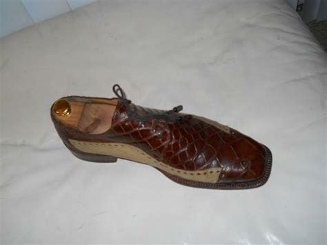pre owned mauri mens shoes ebay