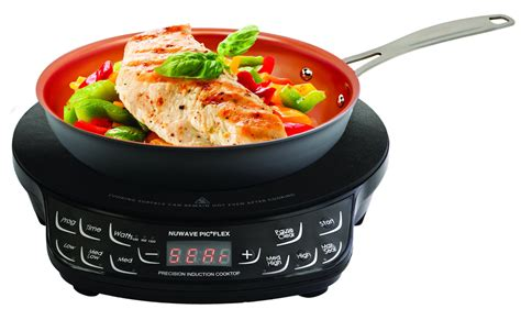 induction cooking recipes chicken 100 induction cooking recipes chicken cook super