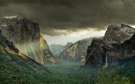 wallpaper full hd yosemite yosemite wallpapers hd pixelstalk net