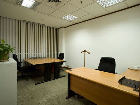 emirates office surabaya roof offices find office in your city office space