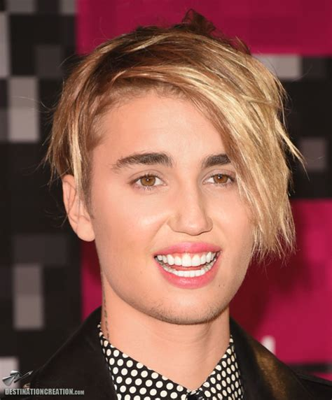 Justin Bieber New Hairstyle by Justin Bieber Hairstyles Justin Biebers