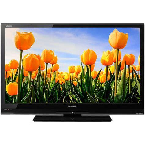 Tv Sharp Lc 32le240m Wh razzouk bros