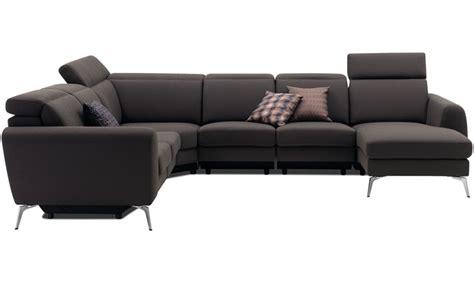 world market apel sofa world sofa world menagerie koudia sofa reviews wayfair