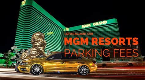 Uber Car Types Las Vegas by Uber Car Rental Las Vegas Uber And Lyft In Vegas Guide
