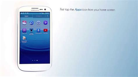 lycamobile mobile data settings lycamobile no mobile data setting for your samsung