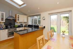Home Design For Extended Family by 1930 S Four Bedroom Semi Detached Family Home Two