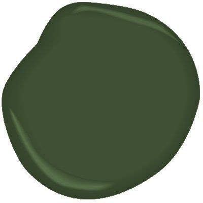 colony green benjamin moore 1000 images about williamsburg color collection on