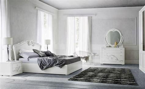 camere da letto contemporanee prezzi da letto completa moderna prezzi cm moderno