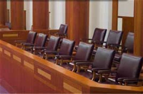 Marin County Superior Court Records Marin County Superior Court Jury Services Overview