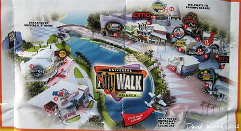 Universal Studios Orlando Gift Cards - 100 universal studios orlando map 2015 is universal studios orlando worth the