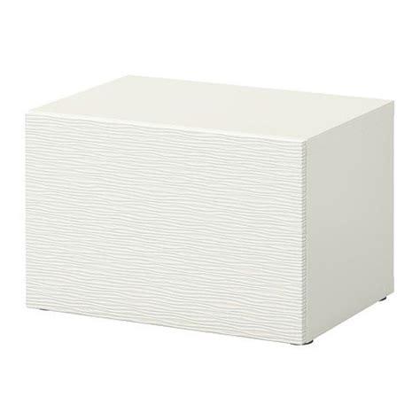 ikea besta shelf unit white best 197 shelf unit with door white tofta high gloss white