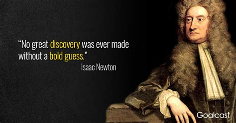 isaac newton videos sir isaac newton online 17 isaac newton quotes to help you develop your inner
