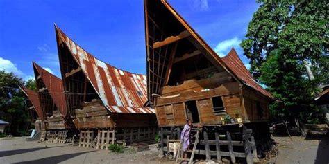 Masyarakat Dan Hukum Adat Batak Toba suku batak kebudayaan sistem kepercayaan kekerabatan
