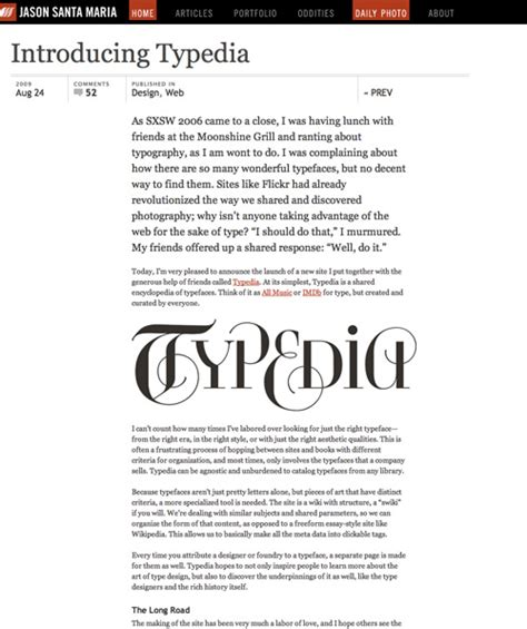 web design font rules 7 rules for mixing multiple fonts in good web design noupe