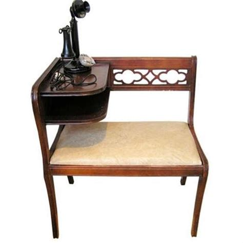 antique gossip bench antique gothic revival gossip bench 1183518