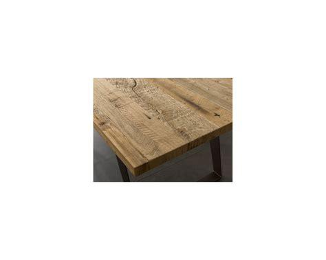 piano scrivania piano scrivania legno massell