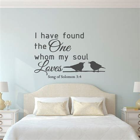 wall stickers bible verses 1000 images about bible verse scripture wall decals on