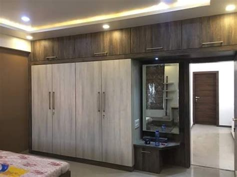 walldrop design  sbedroom bedroom cupboard designs