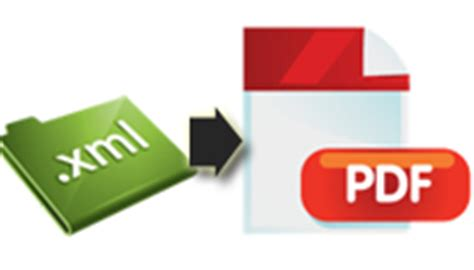 xml tutorial in hindi pdf xml tutorial pdf