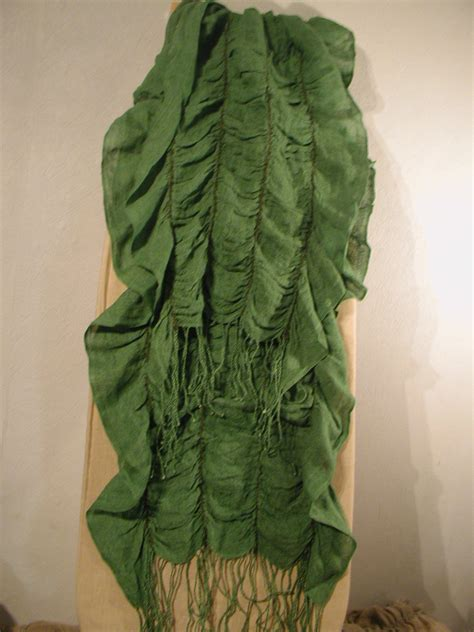 Scarves Handmade - scarves handmade by janis rozentals weavedesign