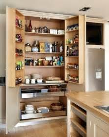 Built In Cabinet Price Build Kitchen Cabinets Building Cabinets Up To The