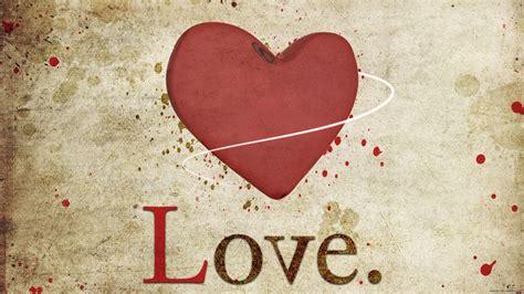 hd wallpaper of love heart valentine love heart for desktop hd wallpaper of love