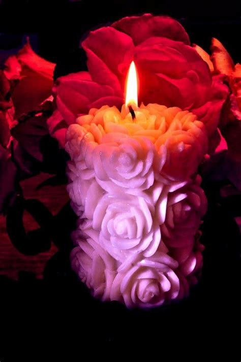 beautiful candles 17 best images about candles on pinterest floating