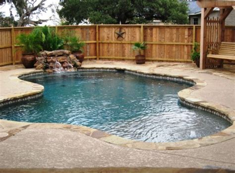 Backyard Pools Guthrie Ok Pool Coping Oklahoma Flagstone Search Landscape