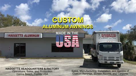 haggetts aluminum on twitter haggetts aluminum haggetts new headquarters and factory haggetts aluminum