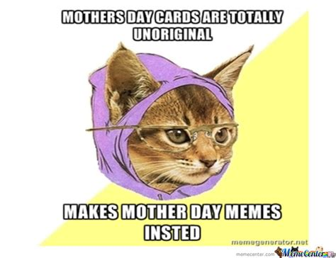 Happy Mothers Day Meme - happy mothers day everyone by johnjon97 meme center