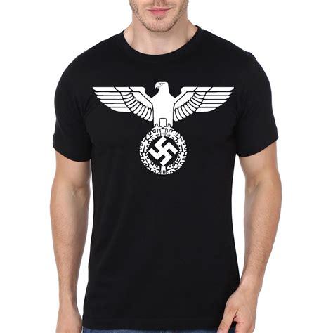 Adolf 4 Tees antiracist black t shirt swag shirts