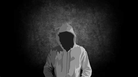Images Of Job Resumes by Abstract Dark Hoodies Wallpaper Lonely Men Black