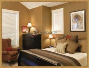 2017 colors for bedrooms bedroom wall paint color combinations 2017 fashion decor