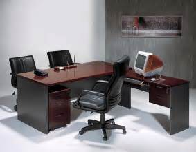 Modern Desk Office Ikea Office Furniture