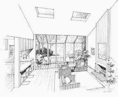 luxury ranch house plans for entertaining luxury ranch house plans for entertaining get house design ideas
