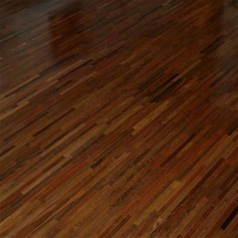 brazilian cherry cost of brazilian cherry wood flooring