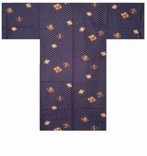 japanese happi pattern shop kimono kimono and yukata old costume of japan