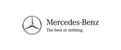 first mercedes logo mercedes benz apple watch app coming soon recomhub