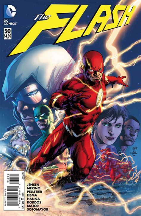 Miniature Superman Blue 041a Superman And Dc Comics dc comics for april 20th 2016 the gaming